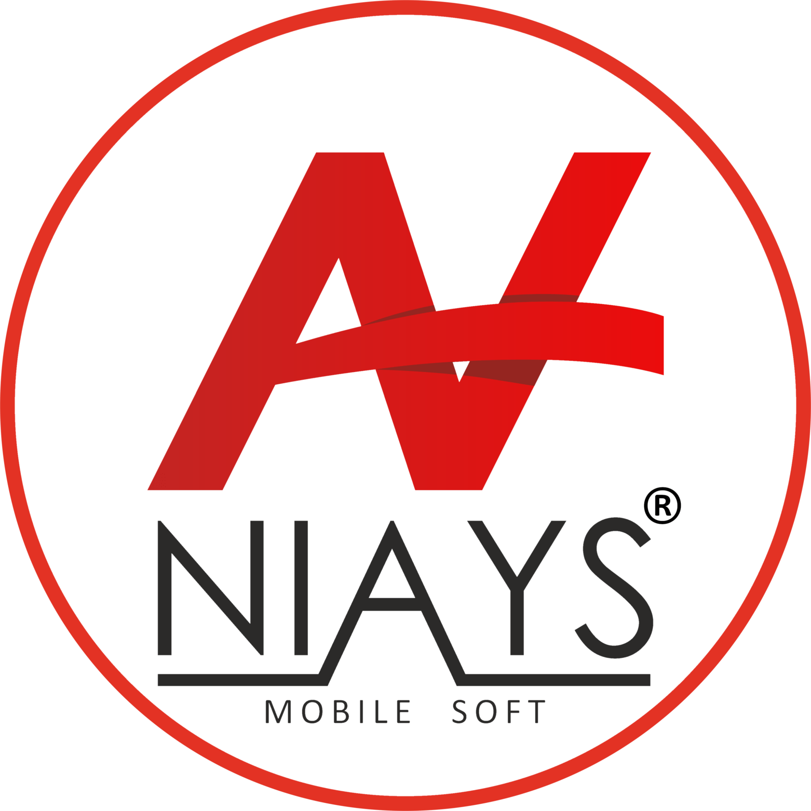niays.com.tr